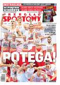 Przegląd Sportowy - 2018-08-13