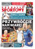 Przegląd Sportowy - 2018-08-16