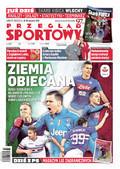 Przegląd Sportowy - 2018-08-18