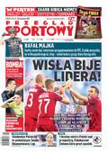 Przegląd Sportowy - 2018-08-20