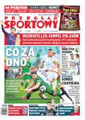 Przegląd Sportowy - 2018-08-21