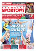 Przegląd Sportowy - 2018-08-22