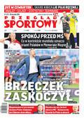 Przegląd Sportowy - 2018-08-28