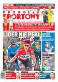 Przegląd Sportowy - 2018-08-29
