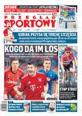 Przegląd Sportowy - 2018-08-30