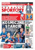 Przegląd Sportowy - 2018-08-31