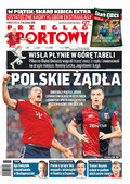 Przegląd Sportowy - 2018-09-03