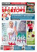 Przegląd Sportowy - 2018-09-05