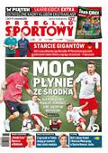 Przegląd Sportowy - 2018-09-06
