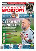 Przegląd Sportowy - 2018-09-10