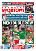 Przegląd Sportowy - 2018-09-12