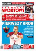 Przegląd Sportowy - 2018-09-13