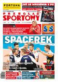 Przegląd Sportowy - 2018-09-14