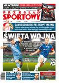 Przegląd Sportowy - 2018-09-15