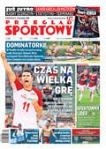 Przegląd Sportowy - 2018-09-17