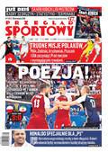 Przegląd Sportowy - 2018-09-18