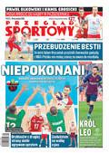 Przegląd Sportowy - 2018-09-19