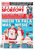 Przegląd Sportowy - 2018-09-20