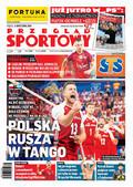 Przegląd Sportowy - 2018-09-21