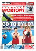 Przegląd Sportowy - 2018-09-22