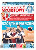 Przegląd Sportowy - 2018-09-24