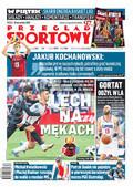 Przegląd Sportowy - 2018-09-26