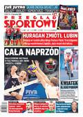 Przegląd Sportowy - 2018-09-27