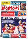 Przegląd Sportowy - 2018-09-28