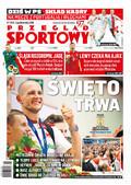 Przegląd Sportowy - 2018-10-02
