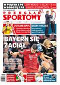Przegląd Sportowy - 2018-10-03