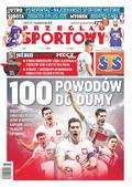 Przegląd Sportowy - 2018-10-11