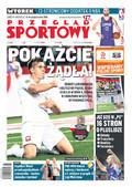 Przegląd Sportowy - 2018-10-13