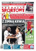 Przegląd Sportowy - 2018-10-24