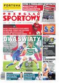 Przegląd Sportowy - 2018-11-02