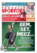 Przegląd Sportowy - 2018-11-15