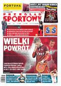 Przegląd Sportowy - 2019-02-08