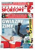 Przegląd Sportowy - 2019-02-11