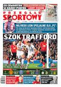 Przegląd Sportowy - 2019-02-13