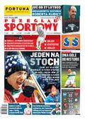 Przegląd Sportowy - 2019-02-15