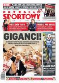 Przegląd Sportowy - 2019-02-23