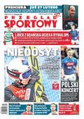 Przegląd Sportowy - 2019-02-25