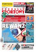 Przegląd Sportowy - 2019-03-01