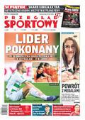 Przegląd Sportowy - 2019-03-05