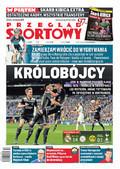 Przegląd Sportowy - 2019-03-06