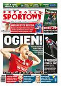 Przegląd Sportowy - 2019-03-09
