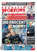 Przegląd Sportowy - 2019-03-16