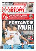 Przegląd Sportowy - 2019-03-19