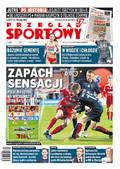 Przegląd Sportowy - 2019-05-16