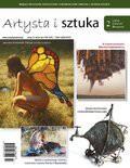 Artysta i Sztuka - 2011-07-01