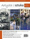 Artysta i Sztuka - 2012-08-13